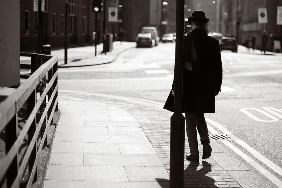bowler hat | xanthe berkeley : lifestyle photographer & filmmaker ...