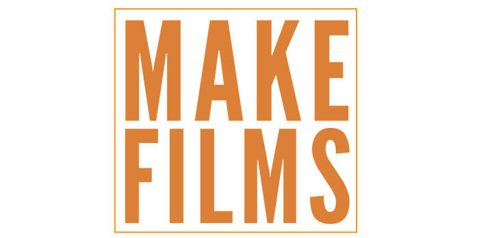 how to make it in film